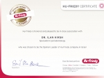certificate_dr-1